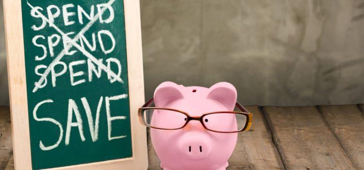 Se Investi In Comunicazione Digitale, Risparmi!