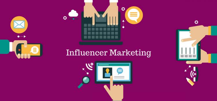 L'Influencer Marketing: La Strategia Dell'Anno