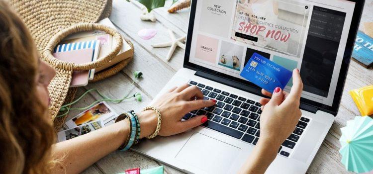Shopping Online: Perché Investire In Un E-Commerce?