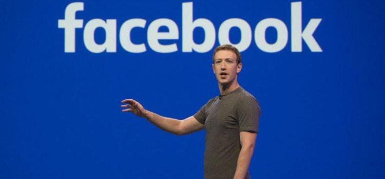 Facebook Diventa Locale