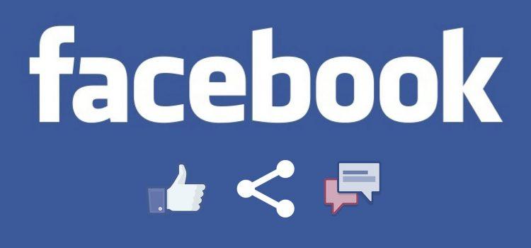 Aumentare le visite del nostro sito con facebook è possibile?