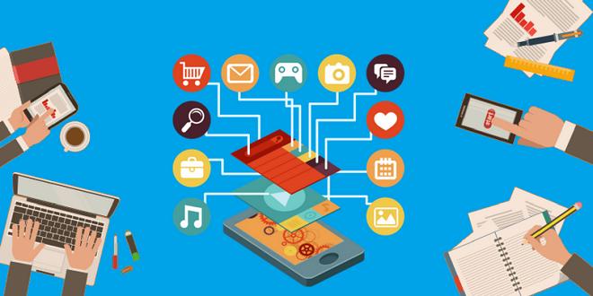 Contenuti interattivi e coinvolgimento degli utenti