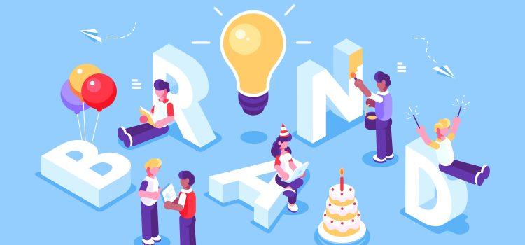 Employer Branding: cos'è e perché è centrale per ogni azienda