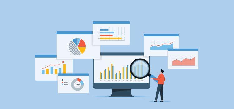 L'importanza della frequenza di rimbalzo per l'efficacia di un sito internet